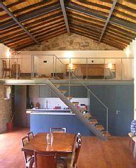 Agritourisme - BragaLocation de vacances à partir de Vila Verde @HomeAway! #vacation #rental #travel #homeaway