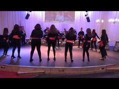 Πίνω και μεθώ-Αμπτάλικος...Εφηβικό τμήμα του Κύριλλου & Μεθόδιου στόν Ετήσιο χορό τους 28-1-17 - YouTube Wrestling, Youtube, Songs, Concert, Music, Videos, Lucha Libre, Musica, Musik