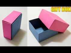 Origami Boxes With Lids How To Fold A Origami Masu Box Lid. Origami Boxes With Lids Folding An Origami Gift Box Like A Pro Easy Tutorial Thatsweetgift. Origami Boxes With Lids How To Make An Origami Star Box With Pictures… Continue Reading → Origami Box With Lid, Origami Box Tutorial, Origami Cube, Origami Gift Box, Origami Star Box, Paper Crafts Origami, Diy Gift Box, Paper Gift Box, Origami Easy