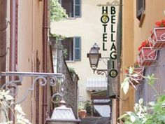 New Hotel in the historical centre of Bellagio, with a spectacular view of the lake. Air-conditioning, satellite TV and telephone in all the rooms. Fully-equipped gym, bar with breakfast service, concierge Need A Vacation, Italy Vacation, Italy Travel, All About Italy, Mother Daughter Trip, Amalfi Italy, Italy Pictures, Visit Italy, Northern Italy