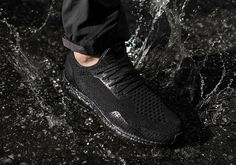a278bf8f98c7a Haven adidas Ultra Boost Triple Black Release Date