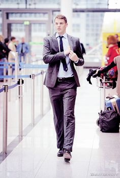 manuel neuer Michael Ballack, Soccer Players, Football Team, Football Things, Arsenal, German National Team, Thomas Muller, Dfb Team, German Boys