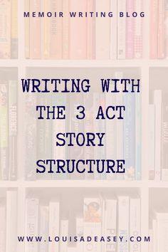 #writing #book #memoir #publishers #autobiographical #writingtips #publishing #books #bibliophile #writingprompts #authorquote #journalprompts #creativewriting #writinginspiration #qotd #editingtips #querytip #firstdraft #storytelling #bookquote #storystructure #herosjourney #nonfiction #journal #editing Memoir Writing, Writing Quotes, Blog Writing, Creative Writing, Writing A Book, Writing Prompts, Writing Tips, Author Quotes, Book Quotes