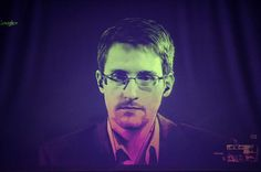 After Obama's cybersecurity order threatens Snowden fund, bitcoin donations spike   ZDNet