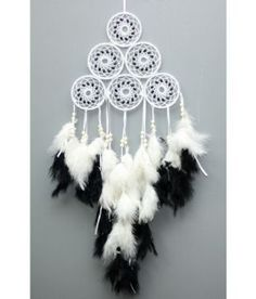 Daedal Dream Catchers - Buy Daedal Dream Catchers at Best Prices on Snapdeal
