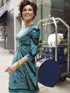 The New Blues #Fall #chicos!! I'll take the luggage and the dog too ~por favor Mi Amor!