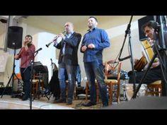 μπιζέρισα μωρ' μάνα - YouTube Concert, Youtube, Recital, Concerts, Youtubers, Youtube Movies
