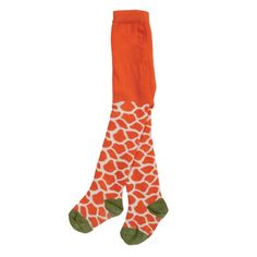 I have just purchased Little Norah Tights  from Frugi - http://www.welovefrugi.com/m/sale/girls_0-3_years/accessories/little_norah_tights_giraffe.htm