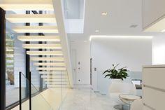 Gallery - House M / monovolume architecture + design - 18