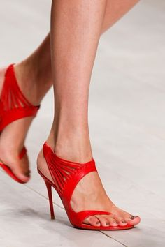 Todd Lynn Design works No.869 |2013 Fashion High Heels|