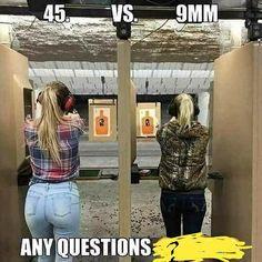 Dirty Memes to Make You Laugh - dank dirty featured funny haha Hot meme memes Sexy wtf - Cool Strange Gun Humor, Gun Meme, Funny Jokes, Hilarious, Dad Jokes, Military Humor, Army Humor, Military Girl, Girl Memes