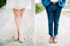 Jonathan Canlas Photography: Engagements Engagements, Capri Pants, Suits, Couples, Photography, Fashion, Capri Pants Outfits, Moda, Fotografie
