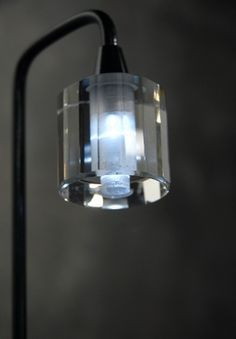 Battery Operated Path Lighting 21 White Led Founded And It Is On Clearance Check
