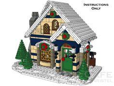 www.bricklink.com storeSplashText.asp?uID=258842&bID=-56769694&pageID=13755&viewType=shop
