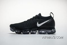 info for 2190d 70262 Buy Top Deals Women 2018 Nike Air VaporMax Sneaker from Reliable Top Deals  Women 2018 Nike Air VaporMax Sneaker suppliers.Find Quality Top Deals Women  2018 ...