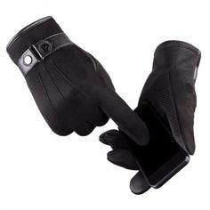 d54cd1471b 14 meilleures images du tableau Gants homme   Gloves, Gloves fashion ...