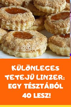 Dessert, Hamburger, Picnic, Food And Drink, Sweets, Bread, Cooking, Cake, Recipes