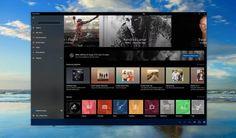 Usuarios de Microsoft Insiders ya pueden ver Project Neon la nueva interfaz de Windows 10