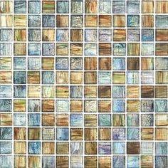 1000 Images About Bathroom Remodel On Pinterest Ceramic