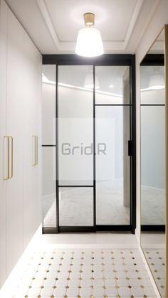 Dental, Divider, Doors, Interior, Furniture, Home Decor, Decoration Home, Room Decor, Design Interiors