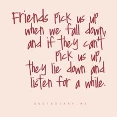 GirlsGuideTo | Wise Words to Live By | GirlsGuideTo