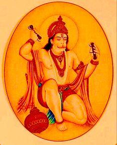 Good Morning Picture, Morning Pictures, Shri Hanuman, God Pictures, Mona Lisa, Princess Zelda, Artwork, Fictional Characters, Work Of Art