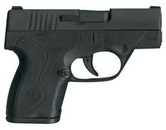 BU9 Nano- 9mm Beretta Nano Find our speedloader now!  http://www.amazon.com/shops/raeind