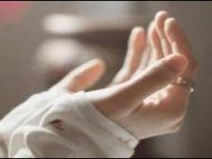 Düşmanı Helak Eden Dua   Kayıp Dualar
