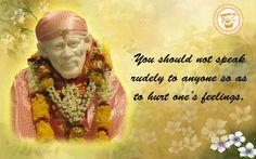 Naame Sai Man - Sai Manzil By Manhar Udhas - Shirdi Sai Baba Bhajans - Play Listen Download