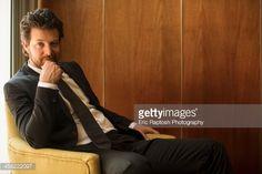 458222097-caucasian-businessman-sitting-in-armchair-gettyimages.jpg (507×338)