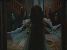 Count Dracula - 1970 (Soledad Miranda)