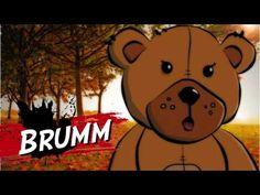 Bújj be! Scooby Doo, Mickey Mouse, Pikachu, Disney Characters, Fictional Characters, Youtube, Kids, Animals, Bears