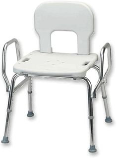 HEAVY DUTY SHOWER CHAIRS WEIGHT CAPACITY 500 POUNDS Shower Seat ...