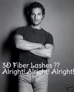 Get your 3D Fiber Lash Mascara Already!!!! https://www.youniqueproducts.com/BeautyatthebeachAliciaWhitakerStokes #younique #mascara #3Dlashes #fiberlashes #makeup