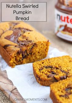 about Muffins and Quick Breads on Pinterest   Banana bread, Muffins ...