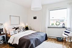 bjurfors, http://trendesso.blogspot.sk/2014/01/cozy-scandinavian-home-utulny.html