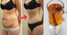 La emergencia de la dieta es es ampliamente utilizado en los casos donde la gente esta corta con el ...