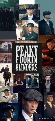 wallpaper peaky blinders iphone X/tommy shelby/cillian murphy Peaky Blinders Theme, Peaky Blinders Poster, Peaky Blinders Wallpaper, Peaky Blinders Series, Peaky Blinders Quotes, Cillian Murphy Peaky Blinders, Series Movies, Tv Series, Peeky Blinders