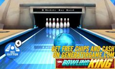LETS GO TO BOWLING KING GENERATOR SITE!  [NEW] BOWLING KING HACK ONLINE 2016 WORKING FOR REAL: www.online.generatorgame.com Add up to 99999999 Chips and up to 9999 Cash for Free: www.online.generatorgame.com No more lies! This method works 100% guaranteed: www.online.generatorgame.com Please Share this real working hack guys: www.online.generatorgame.com  HOW TO USE: 1. Go to >>> www.online.generatorgame.com and choose Bowling King image (you will be redirect to Bowling King Generator site)…