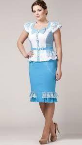 Resultado de imagem para mirtrik African Attire, African Fashion Dresses, African Dress, Boho Outfits, Skirt Outfits, Fashion Outfits, Nice Dresses, Casual Dresses, Short Dresses