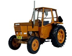 Tractor Parts, Volvo, Tractors, Manual, Vehicles, Childhood, Antique, Vintage, Templates