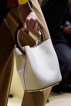 446a3265a6 125 Best Hand bags images