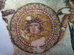 Rimini Archeological Museum