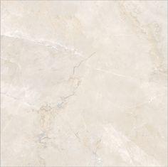 """Porcelain Tile - Elegante Series - Bianco Polished / 24""""x24"""""""