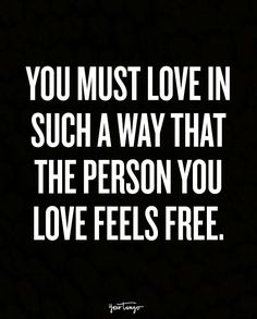 Want to know how to make your relationship last a lifetime? These relationship quotes have some of the soundest advice around about making love last and keeping your relationship strong. Good Relationship Quotes, Strong Relationship, Relationships, Romantic Pick Up Lines, Ex Factor, My Guy, Life Inspiration, Love And Marriage, Beautiful Words