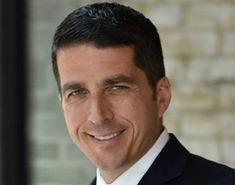 Moore has been with the company since 2016 and now serves as executive vice president & head of the organization's urban development business. Vice President, Presidents, Group