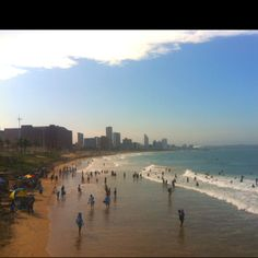 Ushaka Beach I Am An African, South Africa, Beaches, Followers, Birth, Blood, History, Country, Pictures