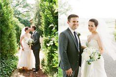 Katie Stoops Photography: www.katiestoops.com