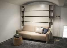 Couch, Furniture, Home Decor, Contemporary Design, Stones, Settee, Decoration Home, Sofa, Room Decor