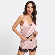 a9d5e1f0711 19 Best Pajama Set images
